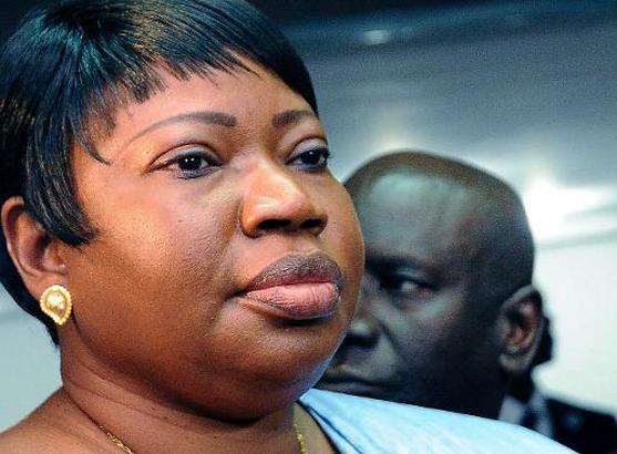 Actualit s affaire gbagbo les juges d boutent bensouda for Chambre d appel
