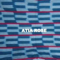 Boutique atia rose ivoirtv net for Abidjan net cuisine tantie rose