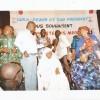 BOUAKE : FETE DES MERES  Le Président de l'Ong OUKA-DEMIN RASSURE