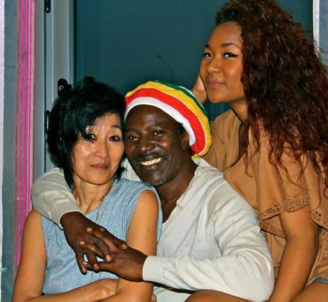 Scandale après le mariage d'Alpha Blondy : Son 1er mariage non dissous, les graves révélations de sa fille Soukeïna