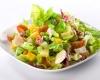 salade Printemp